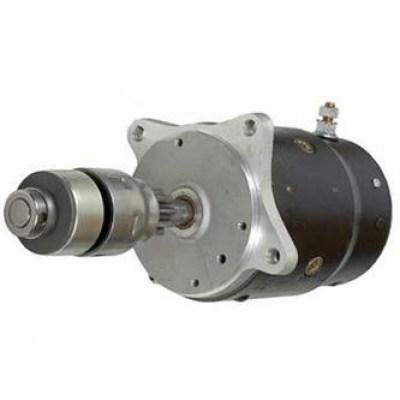 Categories A&D Auto Electric Parts J&N ELECTRICAL